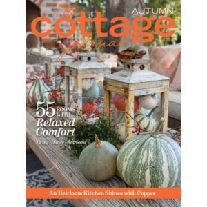 CottageJournal_Autumn2017