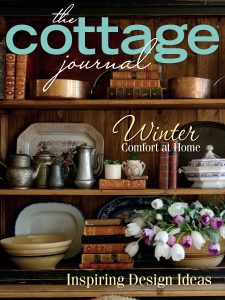 Winter 2015 Issue
