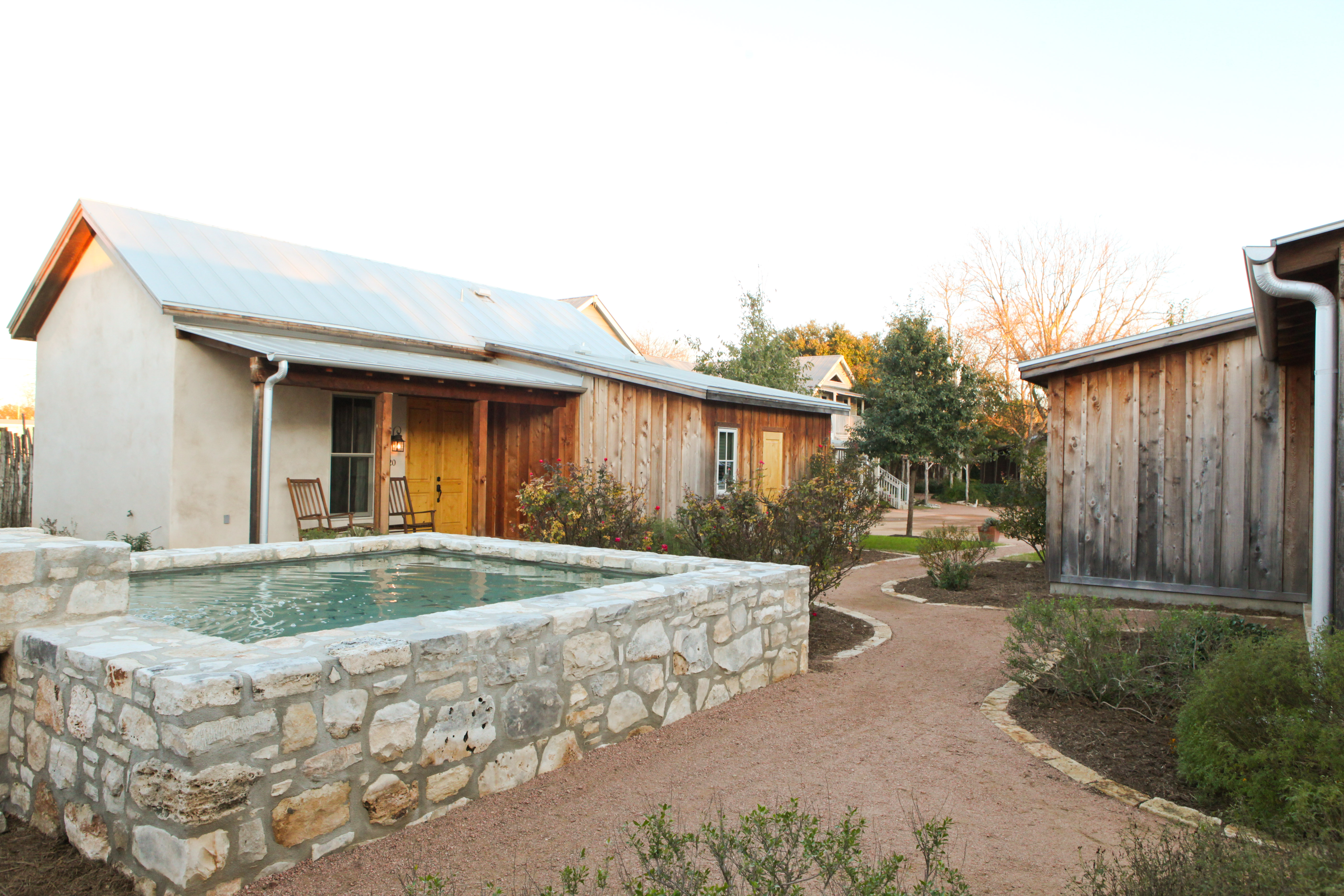 image of hotel gallery agape booking in agapebnbs cottage this tx us com property cottages fredericksburg