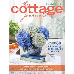 Super Christmas 2018 The Cottage Journal Download Free Architecture Designs Pushbritishbridgeorg