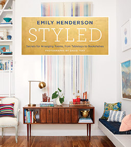 Emily Henderson's Top Design Tips