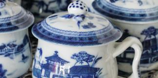 The History Behind the Pot De Crème Cup