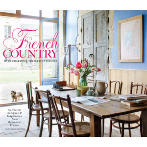 Phenomenal French Country Best Image Libraries Counlowcountryjoecom
