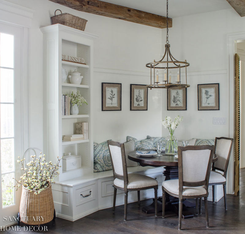 Image From Sanctuary Home Decor