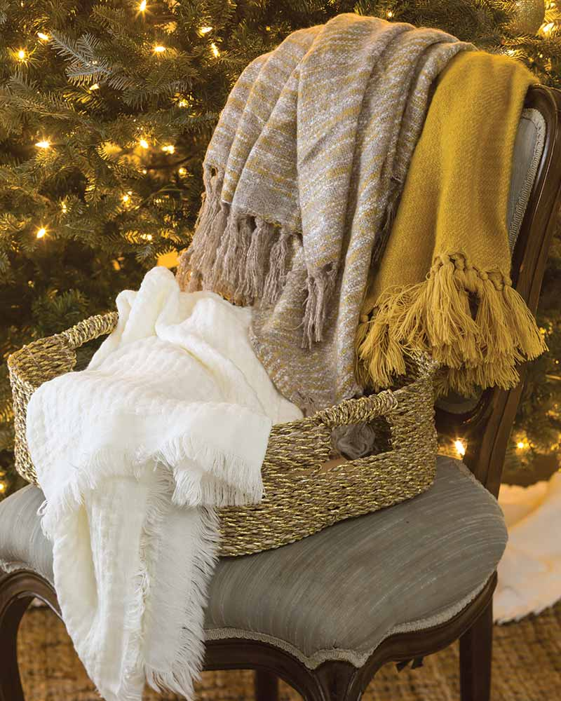 West Elm Christmas 2018.8 Market Finds That Ll Make Your Christmas Shopping The