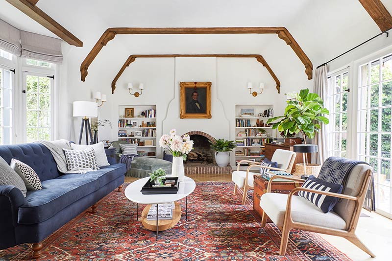 10 Interior Design Blogs For Every Style And The Amazing