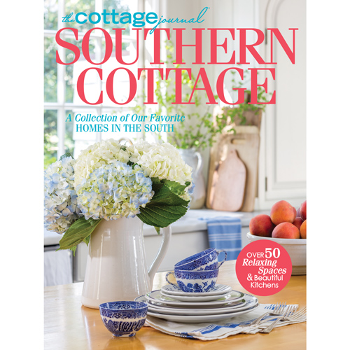 Fine Southern Cottage 2019 Home Interior And Landscaping Fragforummapetitesourisinfo