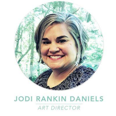 Jodi Daniels